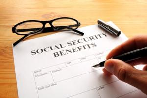 What Does The Fed Have To Do With Social Security? Plenty.
