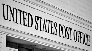 Standing Up to Post Office Privatizers