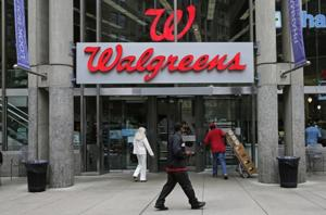 Largest American Drugstore Chain Decides Not To Dodge Taxes By Moving Headquarters Overseas