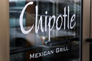 Workers Shut Down Chipotle Store Over 'Borderline Sweatshop Conditions'