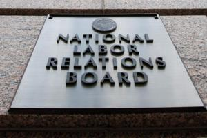 Thanks to Labor Board Ruling, You Can Now Use Company Email to Organize a Union