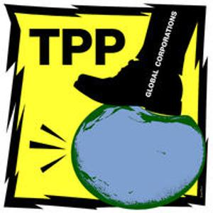 The Choice Is Not Between TPP Or No Trade