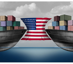 Enforcing Trade Rules is Not a Trade War