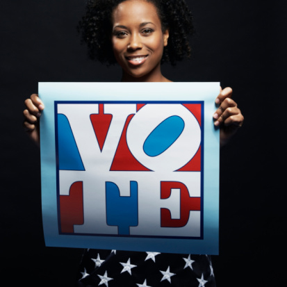 The 2014 Elections: What's at stake for African Americans